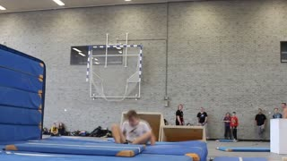 last session of 2013 | parkour/freerunning - Video