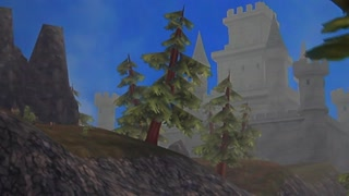 Celtic Heroes: Trailer - MMORPG Ipod/Ipad/Iphone/Android - Video