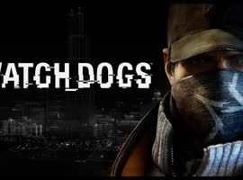Breaking News! Watch Dogs Delayed!