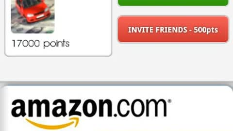 250$ Amazon Gift Card Free No Scam