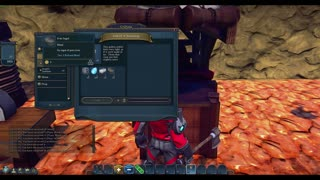 Everquest Next Landmark - Basics - Video