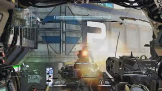 Titanfall for Xbox 360 Delayed - Video