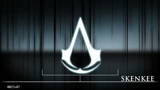 Dark Animus Test - Assassin's Creed - Video