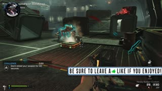 Call of Duty 'Ghosts' - Buildable Guide For Mayday - Video