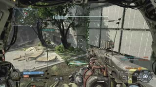 Titanfall Tips and Tricks - Video