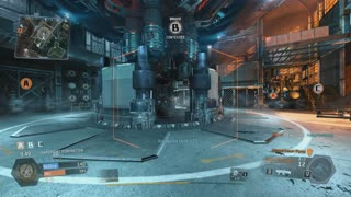 Titanfall: How to Rank Up Fast - Video