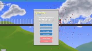 happy wheels - Video