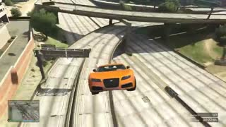 GTA V Funny moments - Video