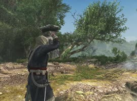 assasin creed IV black flag - Video