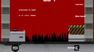 Kill your self - indie game - Video