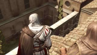 Assassin's Creed GAMING VID! =D - Video