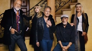Fleetwood Mac Is Back - Video