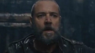 'Noah' Pours Down On 'Divergent', 'Muppets' At U.S. Box Office