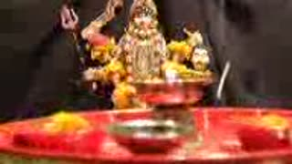 Get back your love vashikaran specialist baba +91-9461165176 - Video