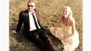 Gwyneth Paltrow And Chris Martin Announce Split - Video