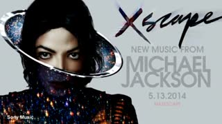Unheard Michael Jackson Songs To Be Released - Video