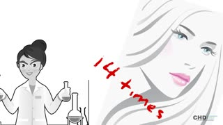 Your Lipstick Might Be Slowly Killing You - Video