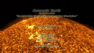 The Sun's Influence on Climate and Weather - Video