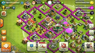 clash of clans tips - Video