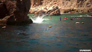 'Hacienda Encantada' is Cabo's ultimate vacation spot - Video