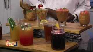 Visit Tampa Bay: Drinks