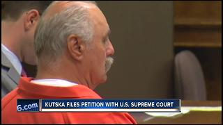 'Monfils 6' convicted murderer asking U.S. Supreme Court to look at case - Video