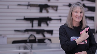 Pro-Gun LGBT Group 'Pink Pistols' Fight Hate Crime With Firearms - Video