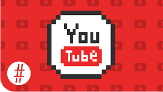 YouTube In Numbers - Video