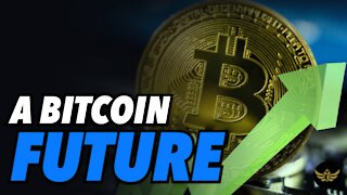 Bitcoin surges. Governments prepare digital currencies