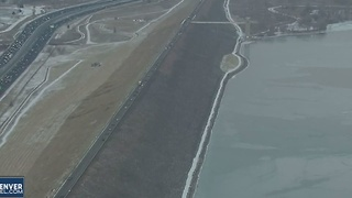 Colorado plans to study 400 'high hazard' dams - Video