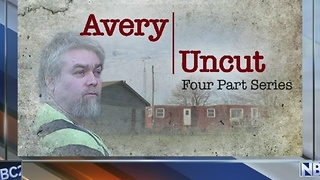 Dassey Case - Video