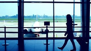 Save money and stress on your next flight with these tips