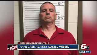 Daniel Messel's request to appear in-person during court hearings denied by judge - Video