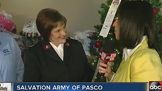 Positively Tampa Bay: Pasco - Video