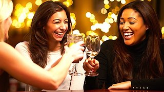 6 Perfect Wine Pairings for Your Personality - Video