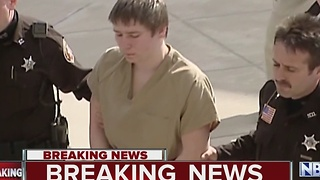 Judge Orderes Release of Dassey pending appeal - Video