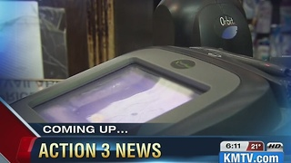 KMTV Action 3 News This Morning 12/22 - Video