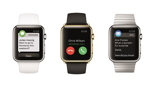 Apple Watch: All you need to know - Video