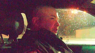 Ride along with Caldwell Police Department