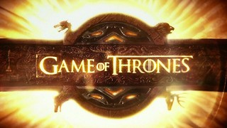 10 Things You Didn't Know About Game of Thrones - Video