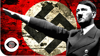 Did The Bush Family Help Hitler To Power? - Video