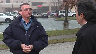 Former safety leaders concerned about Summa Health System change in ER doctors - Video