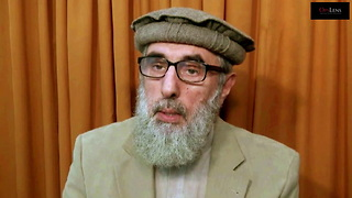 United Nations Lifts Sanctions on Extremist Hekmatyar, A Dangerous Move - Video
