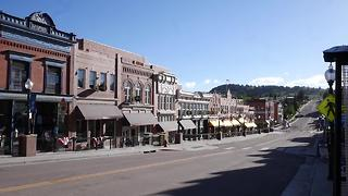 Cripple Creek Discover Colorado - Video