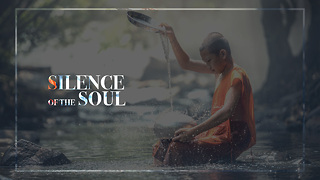 Silence Of The Soul - Video