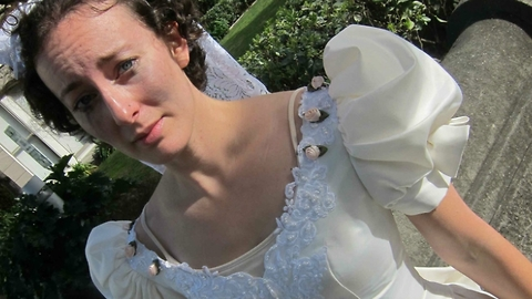 Top Regrets Brides Have About Their Wedding Day