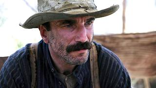 5 Things You Didn't Know About Daniel Day-Lewis