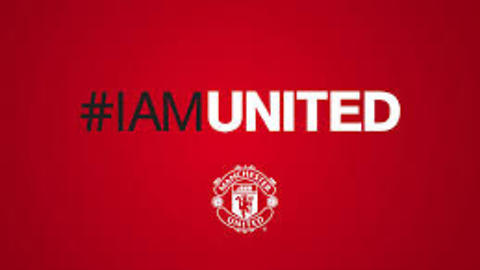 4 Interesting Facts about Manchester United Fans Must know