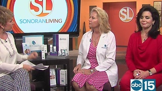 Skinthropology offers several treatments to transform your skin - Video