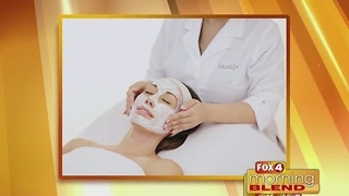 Special Holiday Offers: Massage Envy 11/23/16 - Video